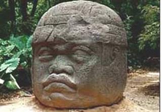 7 Peradaban Tertua di Dunia Yang Hilang Secara Misterius