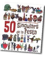 50 Singulars