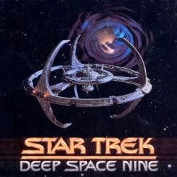 """El CSTE celebra el 20 aniversario de """"Star Trek: Espacio Profundo Nueve DS9-250x250"""