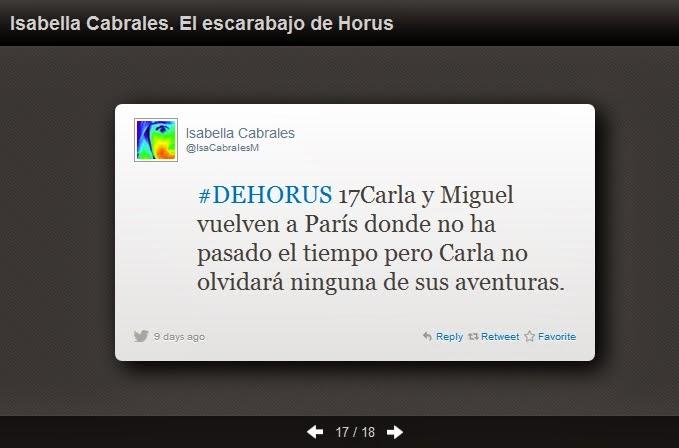 https://storify.com/public/templates/slideshow/index.html?src=//storify.com/anagomez/isabella-cabrales-el-escarabajo-de-horus#17