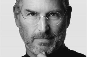 MISLI POZNATIH$quote=Steve Jobs