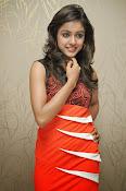 Vithika sheru latest Glamorous Photos Gallery-thumbnail-3