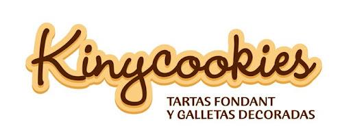 Kinycookies