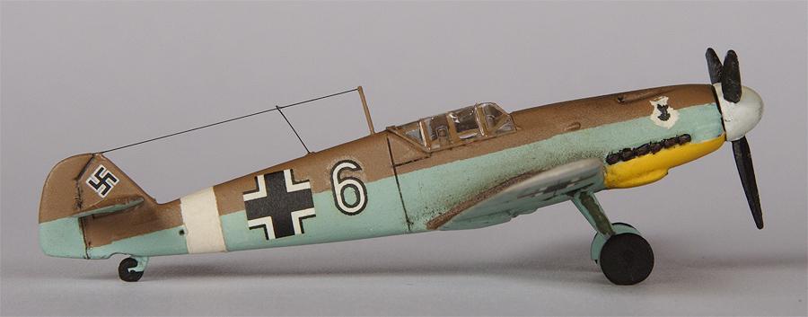2012-10-21_Bf-109_02.jpg