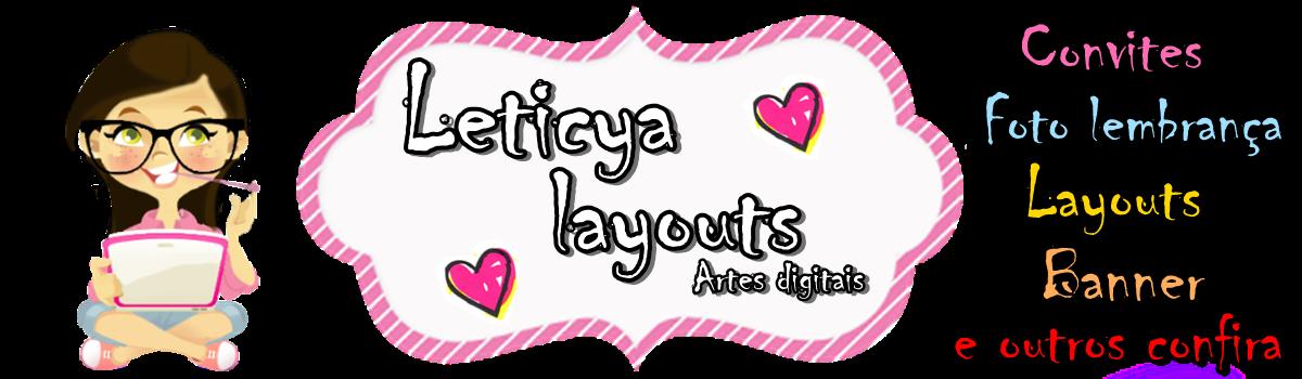 leticya layouts