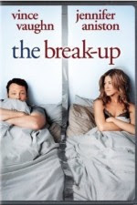 The Break-Up (2006)