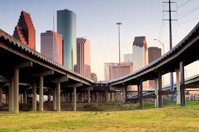 Houston center for contemporary craft blog a tale of two for Houston center for contemporary craft