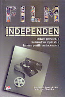 toko buku rahma: buku FILM INDEPENDEN,pengarang ahmad m. ramli, penerbit ghalia indonesia