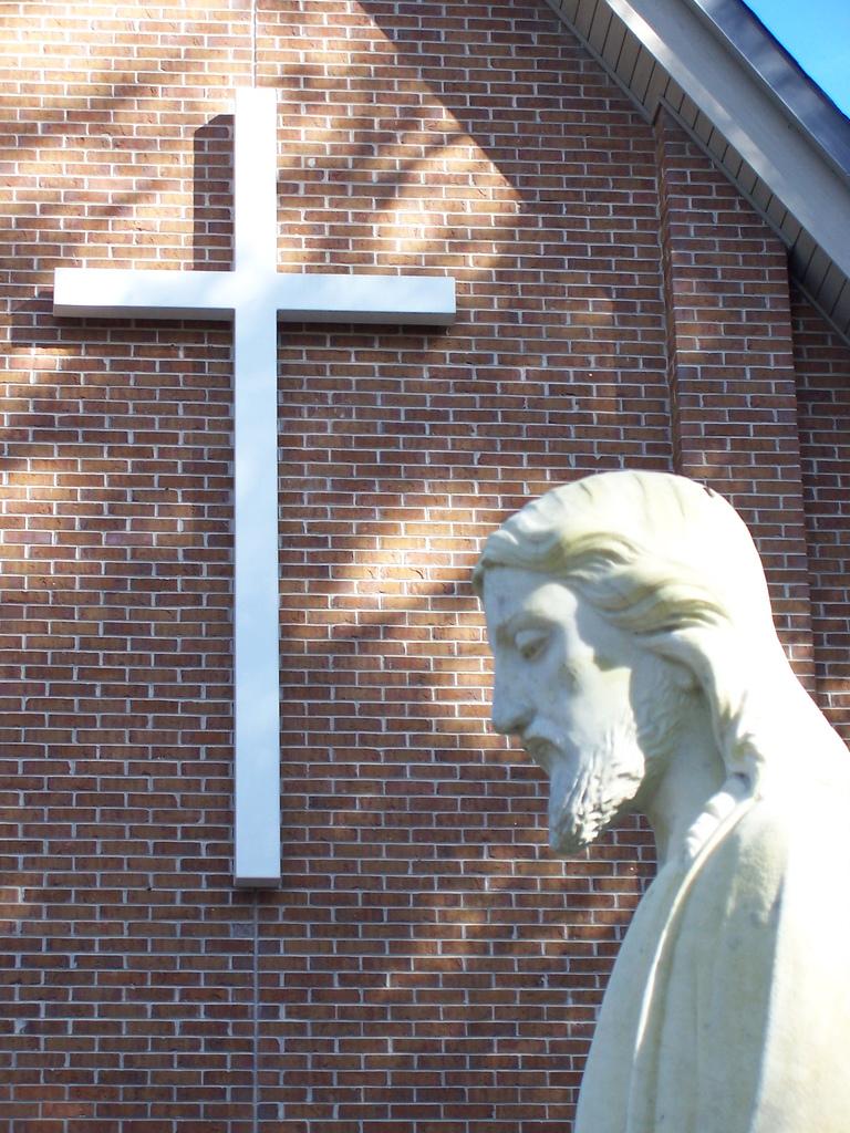 Renungan Kristen Tentang Tujuan Hidup