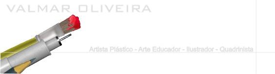 Val Oliveira