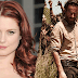 Atriz de American Horror Story entra para o elenco de The Walking Dead