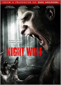 Download Baixar Filme Night Wolf   Legendado