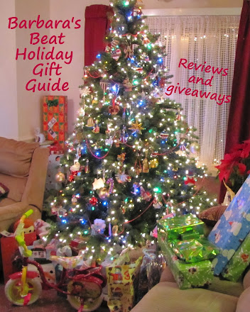 Holiday Gift Guide Galore 2013