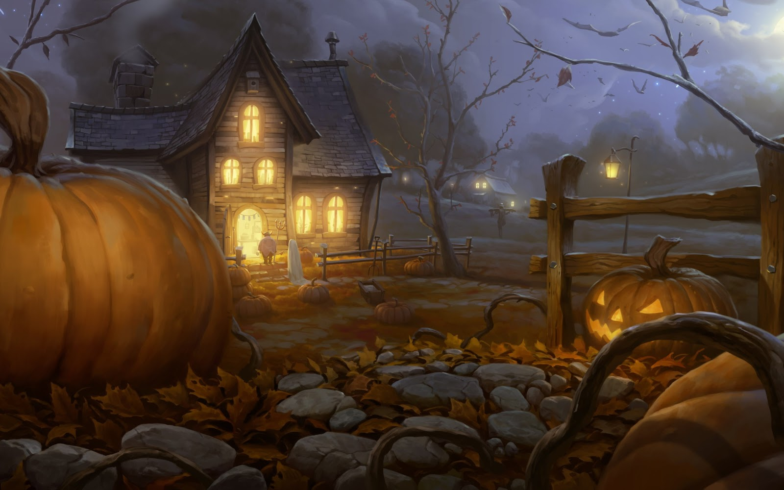 http://2.bp.blogspot.com/-jWEgsSK5bpA/UHbqxKzKNhI/AAAAAAAAHSY/z-jBmhHUc7Y/s1600/Halloween%20Wallpaper%20Background%20006.jpg