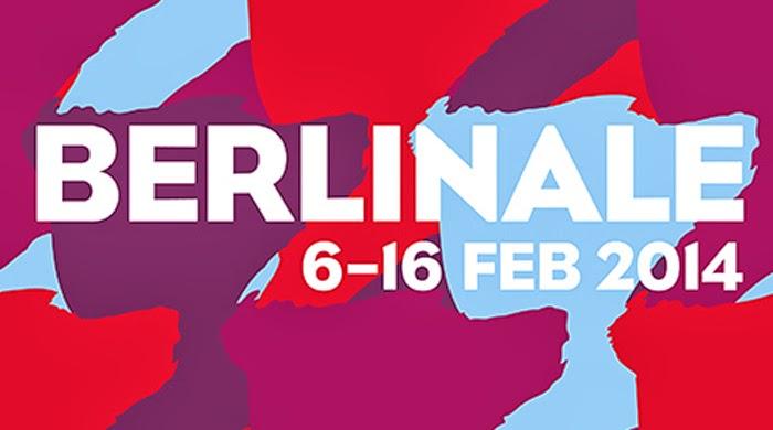 festival-di-berlino-2014