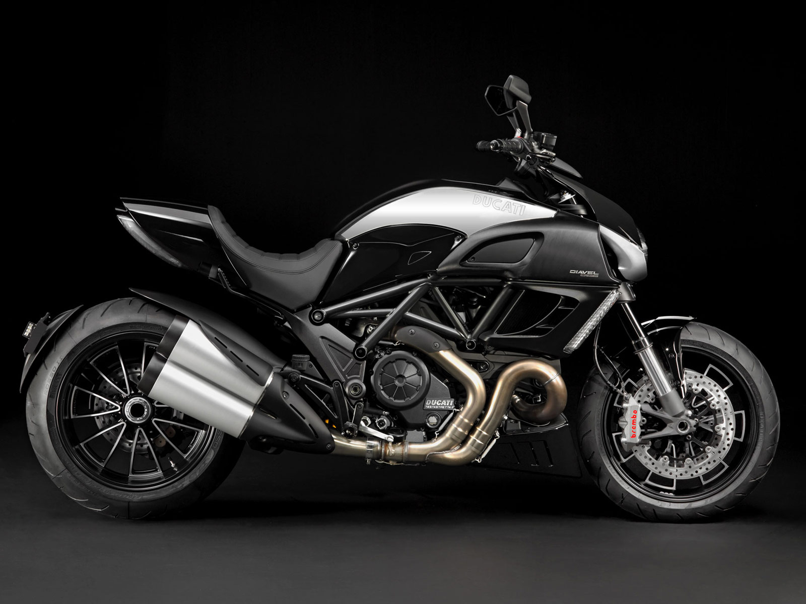 2012 ducati diavel cromo motorcycle insurance information. Black Bedroom Furniture Sets. Home Design Ideas