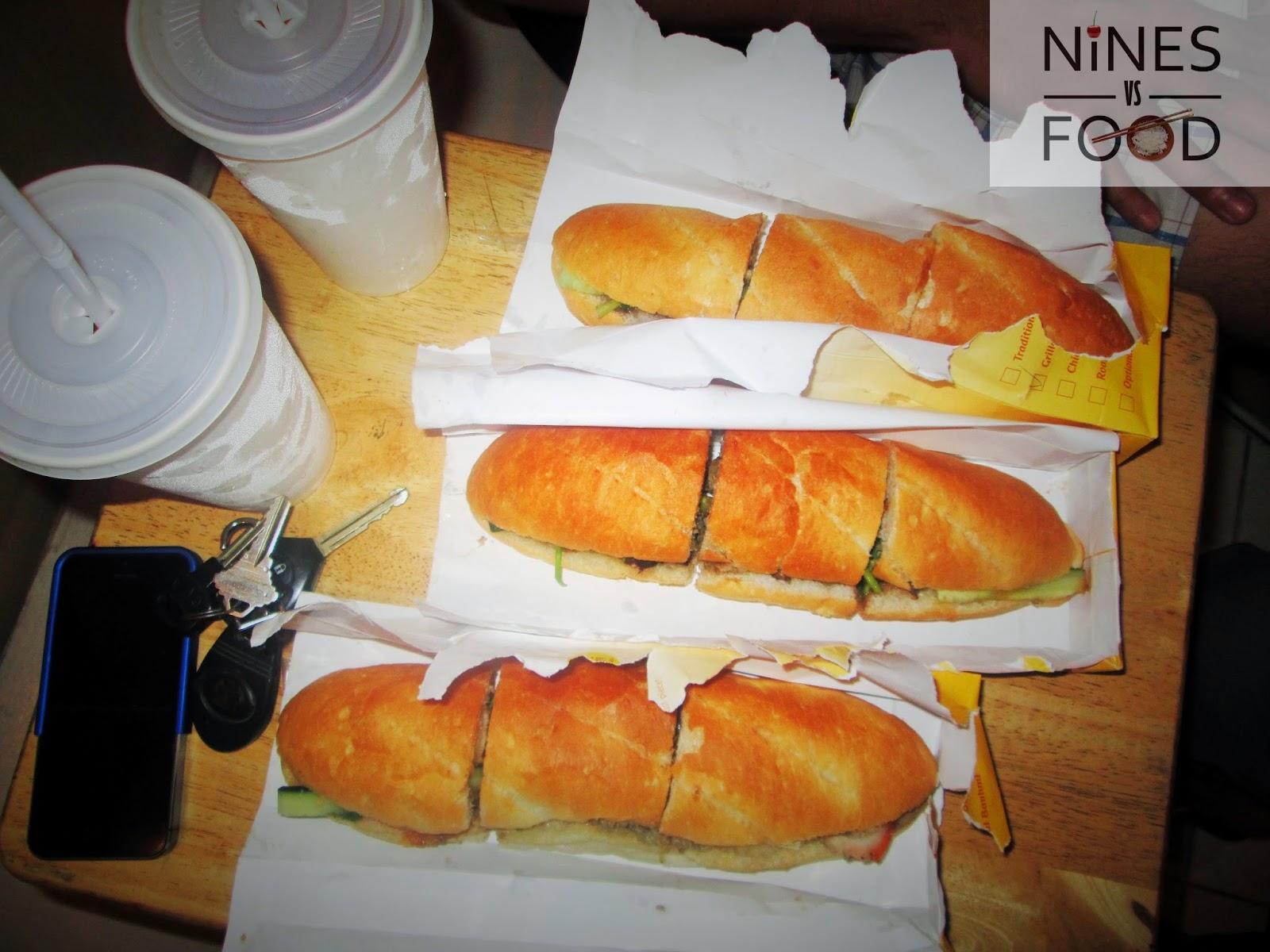 Nines vs. Food - Bon Banhmi Makati-11.jpg