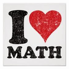 Diviértete con las matemáticas