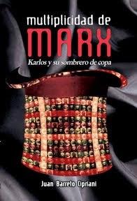 Multiplicidad de Marx