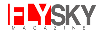 FlySky Magazine