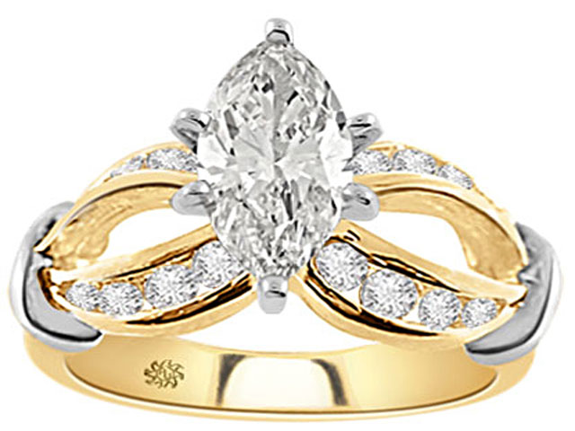 gold engagement ring designs gold engagement ring designs gold