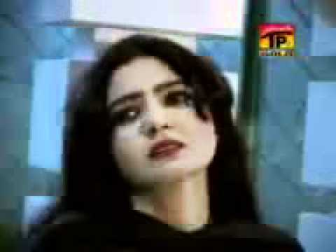 <b>Aima khan</b> dance in a Private Party - aima-khan-nice-dance