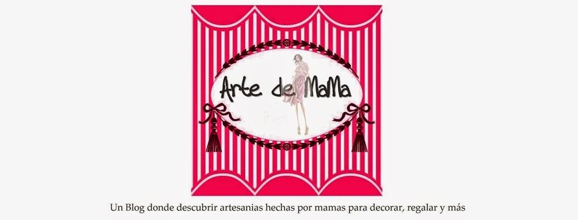 Arte de MaMá