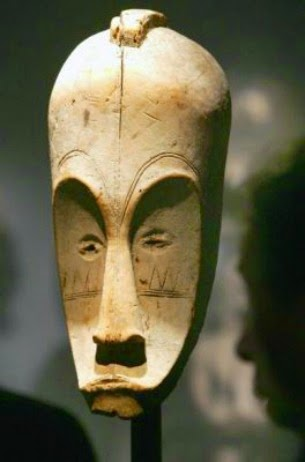 ART AFRICÀ