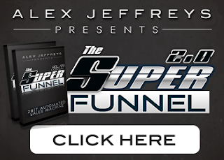 Super Funnel 2.0 Review