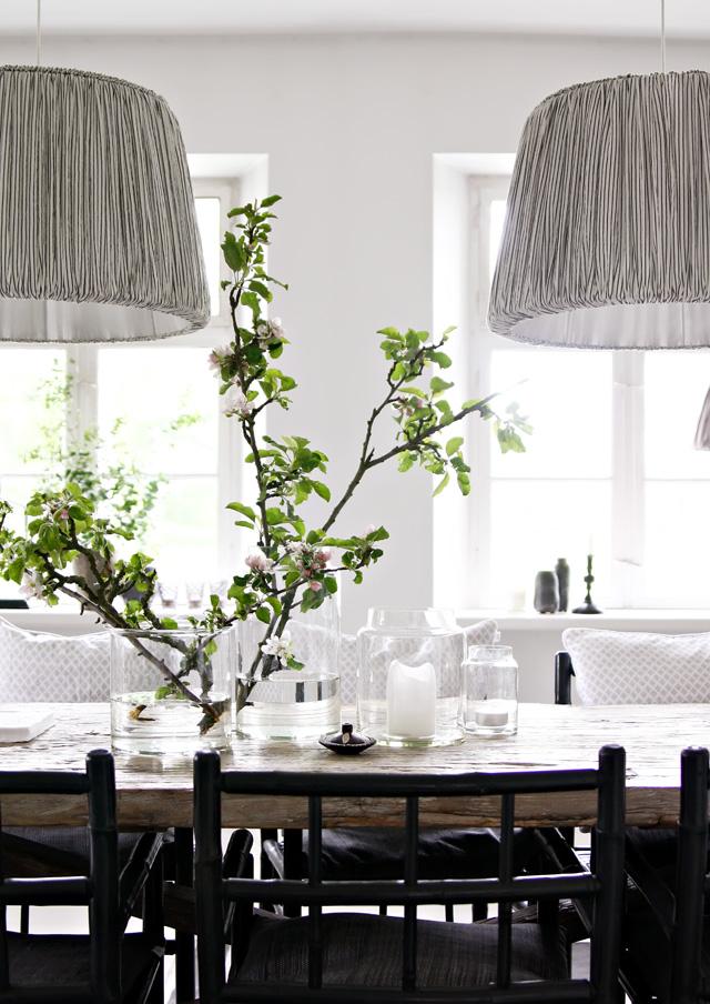 Image Result For Tine K Home Designa