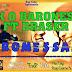 AK O BARONESO - Promessas Feat Braser [Download Track]