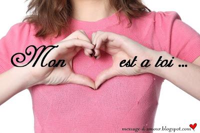 message_d_amour_pour_lui