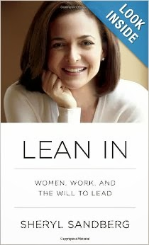 ebook-lean in cover
