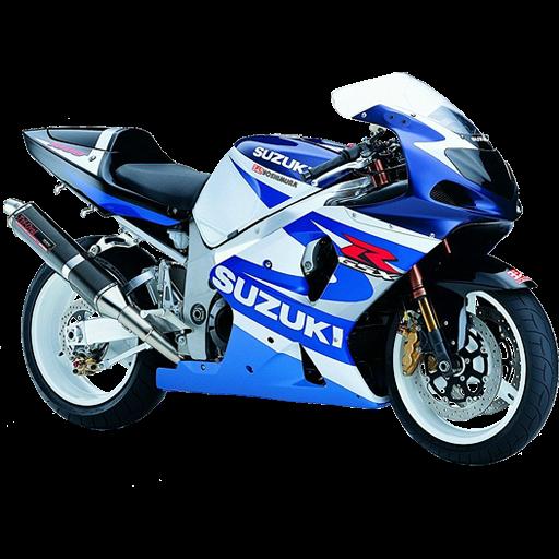 Motora Suzuki