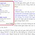 Hướng dẫn chèn quảng cáo vào bài viết cho blog phần 2