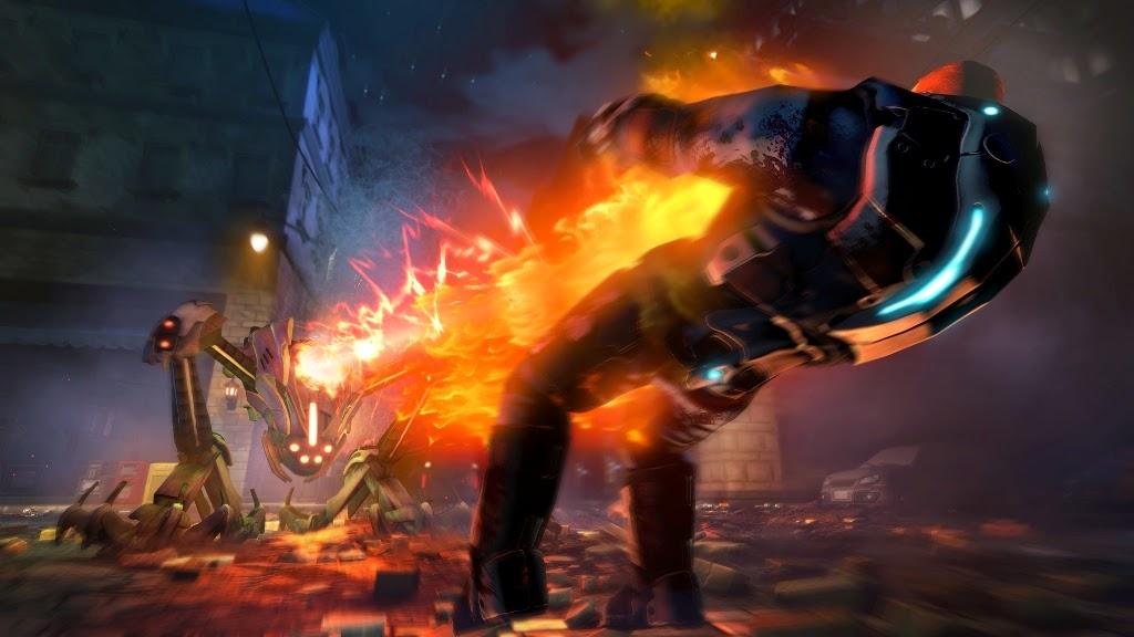 XCOM-Enemy-Unknown-Gameplay-3