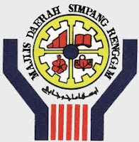 Jawatan Kerja Kosong Majlis Daerah Simpang Renggam (MDSR)