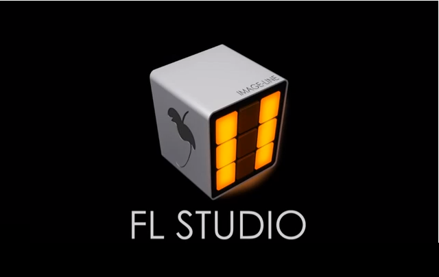 fl studio 11 full crack indir