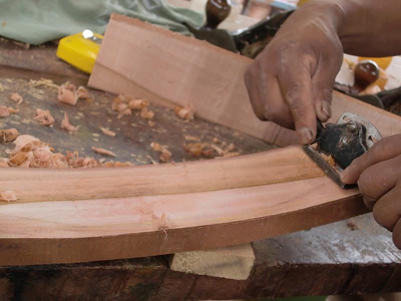Decoraciones manualidades en madera herramientas para for Diseno de muebles para herramientas
