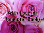 With Love for Romantic Books
