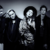 Of Monsters And Men confirm Splendour sideshows in Melbourne and Sydney