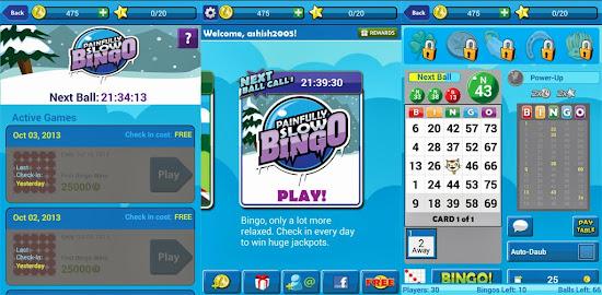 test online casino globe casino