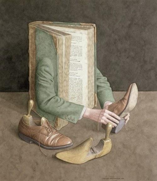 15-Book-People-Artist-Dmitry-Morozov-www-designstack-co