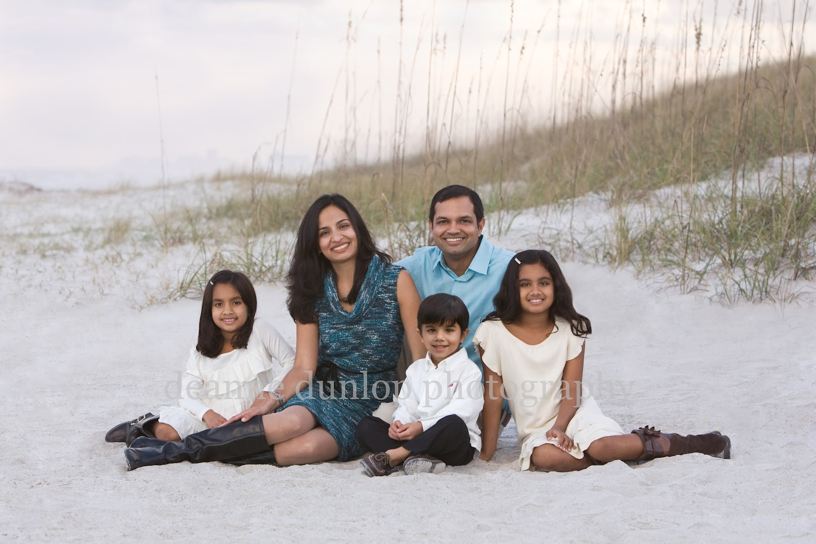 winter family beach portraits photography to celebrate life