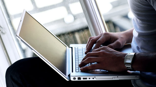 تسريع,الكمبيوتر,ويصير,زي,الصاروخ,بدون,برامج, طريقة تسريع الكمبيوتر