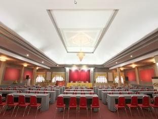 Hotel Utami Surabaya