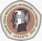 STIK JAKARTA