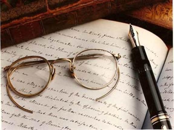 dmca dapat melindungi tulisan dari copy paste