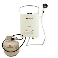 Ariston Water Heater Lowes