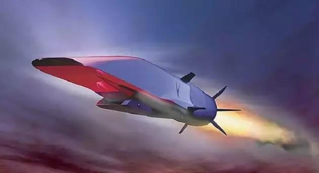 Τρόμος στις ΗΠΑ: Η Ρωσία δοκίμασε τον «φονιά των αεροπλανοφόρων»